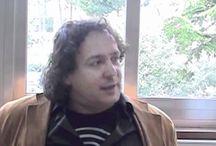 Javier abad jogos de instalações