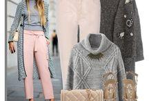 PinkQueen.com