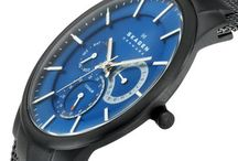 watches n more