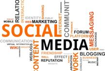 Blogging tips/resources