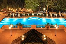 MELIA GRAND HERMITAGE (hotel)