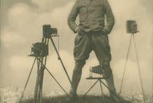JDR Cthulhu 1920