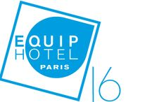 EquipHotel 2016 / EquipHotel is the meeting place for professionals from the Hospitality and Catering industry.  Find out all the information you need about EquipHotel on here !