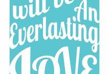 Design_Typography / Design Typography Type Font