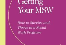 MSW Life