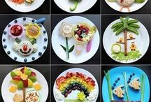 Φαγητο