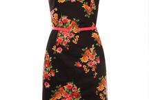 jurken-dresses