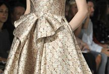 fashion inspiritation