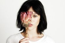 like-flowers