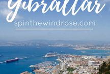 Gibraltar / Would you like to relocate to Gibraltar? Read more on our website https://www.srgeurope.com/working-in-gibraltar/relocating-to-gibraltar