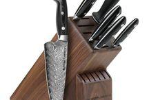 Porta coltello