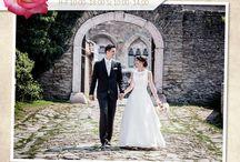 LOVE Menyasszonyok