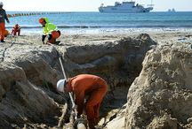 BOOSTING CLOUDS: MICROSOFT, FACEBOOK TO LAY GIANT CABLE UNDER ATLANTIC