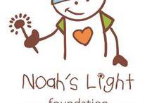 Noah Light