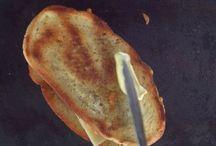 syrovy sendvic