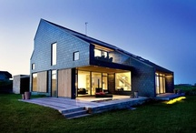 Activehouse (Aktivhus-dk) / (Economic - Social - Environment) Houses, build sustainable.