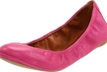 Oh.Shoe.s!!! / by Juliana Alves