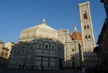 Private tours of Florence. Florence with private tour guide / Visit Florence with a private tour guide to get the most out of your visit. The city seen through the eyes and the voice of a local passionate tour guide eager to share her knowledge with art lovers. Please contact me: info@trasienaefirenze or monica.tarloni@virgilio.it