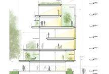 ideas for apartment
