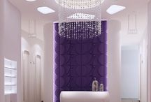 """Espace Deco - Golden Stones - Papier Peint 3D / Transformez en un clin d'œil votre intérieur en un espace moderne et unique grâce aux panneaux """"3D by Golden'Stones"""". Choisissez le modèle et la couleur de vos panneaux selon vos goûts, vous créerez ainsi une ambiance particulière que votre entourage n'aura pas vu ailleurs. Laissez parler votre créativité pour chacune de vos pièces, salon, cuisine, salle à manger, salle de bain, chambre à coucher, couloir, hall d'entrée, jardin ou terrasse. http://www.espacedeco.ma/user/golden-stones/"""
