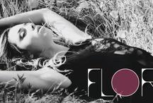 Florum Fashion August Issue