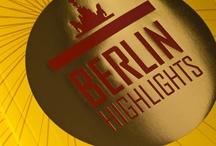 Berliner Orte