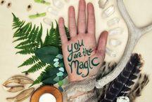 magico <3