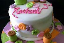 a tartas paramadres