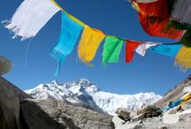 DVBS Mount Everest