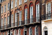 Grangewood.London