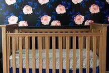 Portfolio / Nursery