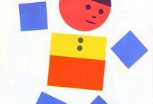 ModernMinor : Kids Books