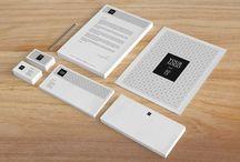 Client Branding ideas S360