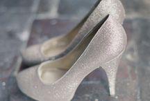 pantofi banchet