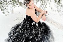 vinter model inspiration