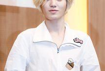 Sungjong