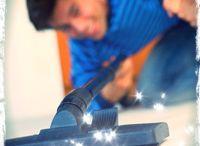 Astuces, Conseils et Promo des aspirateurs centralisés / Aspirateur-centralisé.com vous livre conseils et astuces, de l'estimation du nombre de prises à l'installation et l'entretien de votre centrale d'aspiration. Découvrez nos promotions régulières sur http://www.aspirateur-centralise.com/