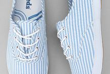 My Shoes Keds