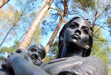 Ekeberg parken