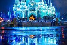 DisneyDreams