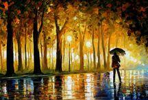 Art - Paintings