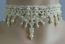 Crochet/lace