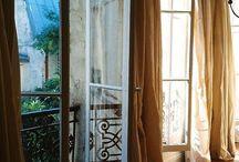 HOME / Windows