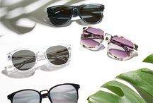 SUNWEAR / UV Protection has never looked this good. Shop all sunglasses @ shopcovry.com