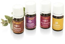 Essential oils as a business / Next to using these healthy products daily you also have the opportunity to build a business around them. Ask me about it if you interested. http://HavenOils.vibrantscents.com