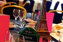 Paris - Wedding