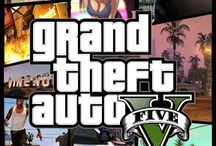 GTA 5 PC Version Free Download 2014 / The radio stations in GTA 5 pc game download is also well curetted like GTA 4 with broad spectrum musical mix of almost all major musical genres those that shall accompany you as you travel around the township of Los Santos.