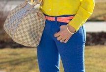 pantalones ;)