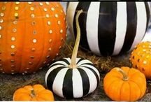 Halloweenlover