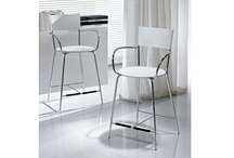 Usiądź wygodnie.../ Please sit down and relax / Most modern and comfortable chairs from Outletmeblowy.pl